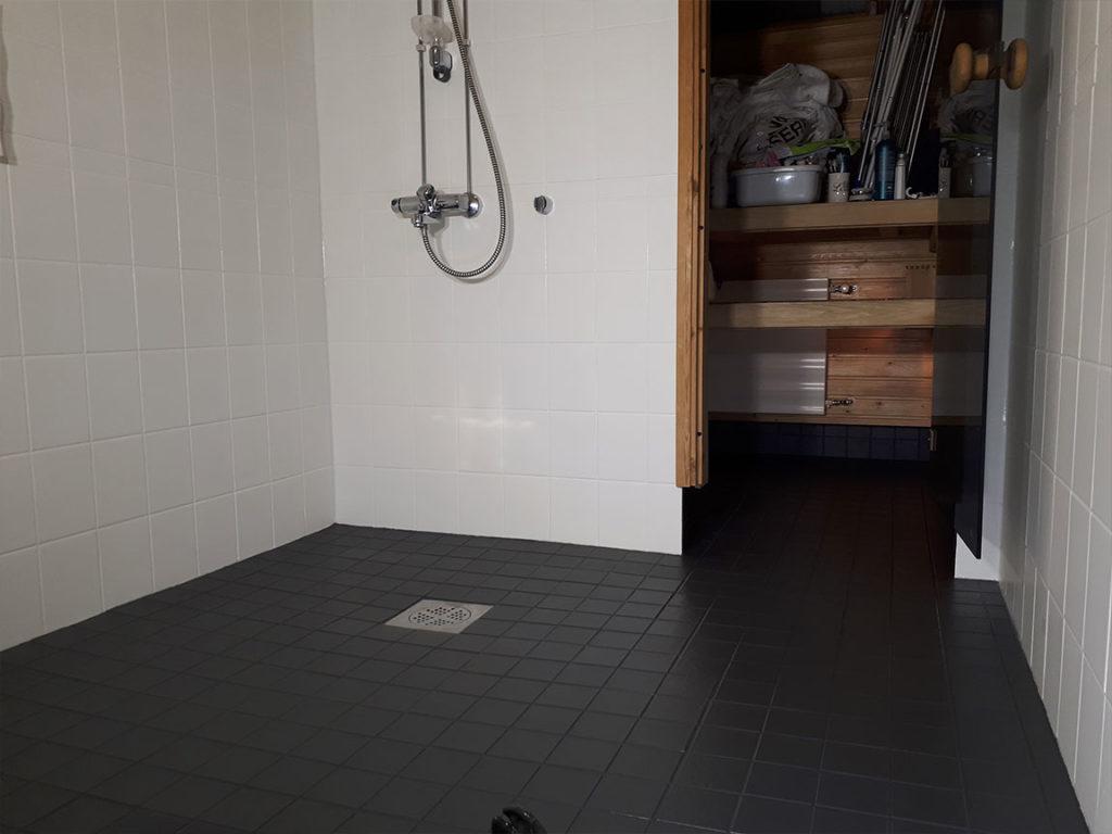 kylpyhuone6b