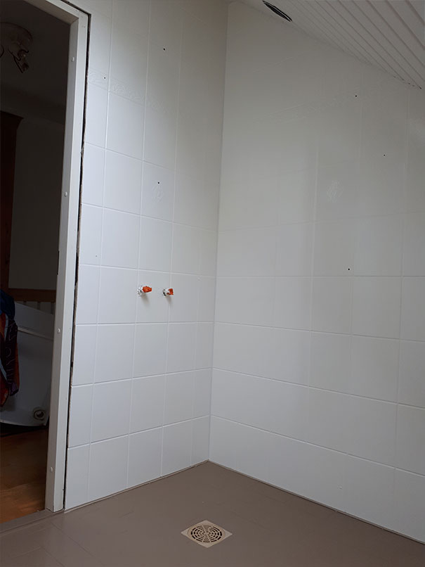 kylpyhuone7b