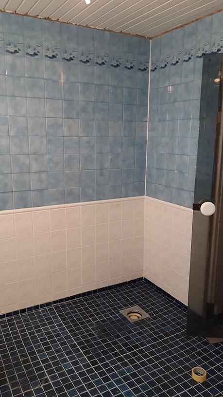 kylpyhuone5a